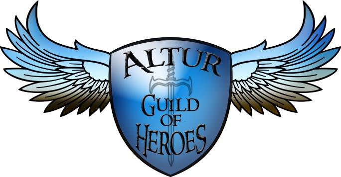 guild-of-heroes.jpg