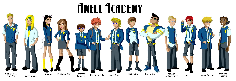 AcademyStudents02.jpg