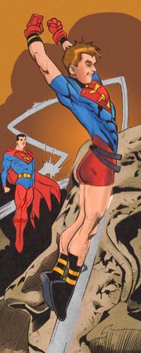 Super-boy.jpg
