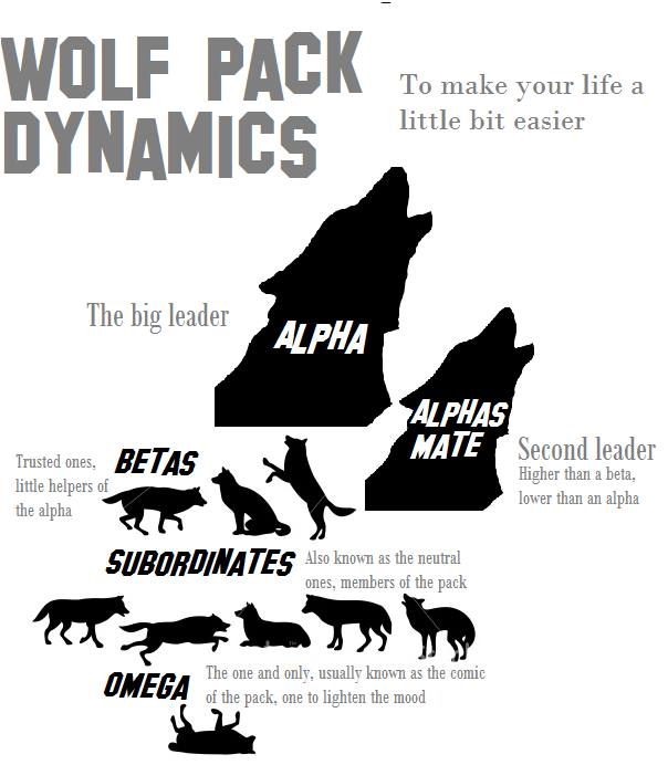 WolfPack02.png