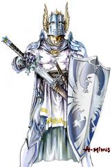 drake-armor.jpg