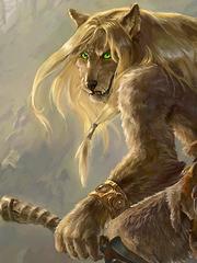 Evan-wwolf.jpg