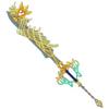 keyblade-ultima-weapon.jpg
